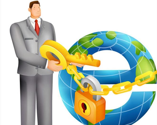 企业玩转互联网的19条法则