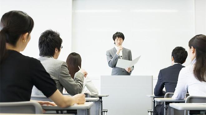 培训市场将要发生的五个剧变