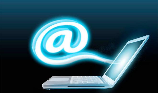 还有哪些券商业务不能被互联网颠覆?