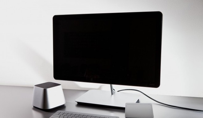 PC的终结或许意味着Web的终结