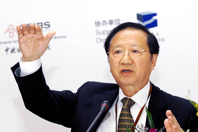 中国企业未来的优势在哪?