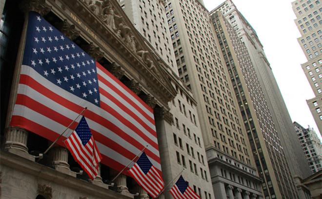 美国P2P个人金融模式
