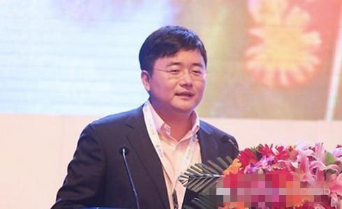 傅盛:一家公司的CEO该干什么?