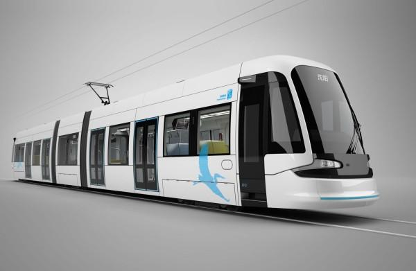 天府新区创新科技城发展提速