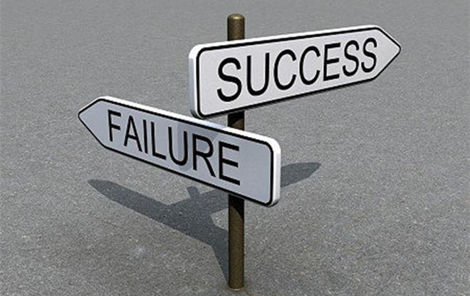 17家中国初创公司的失败史