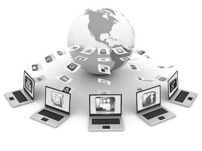 推动网络新媒体形成客观理性的网络生态