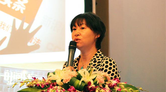美通社李威:泛媒体环境下企业传播的策略与评估