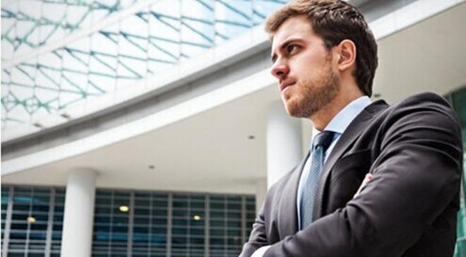 你是否己经准备好了去创业?用这5个问题来确认吧