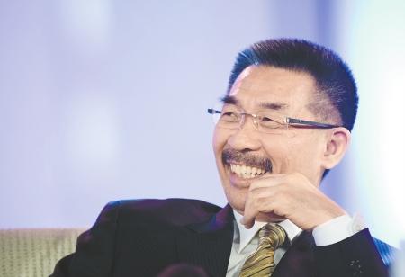 林正刚:企业运营的12个基本功