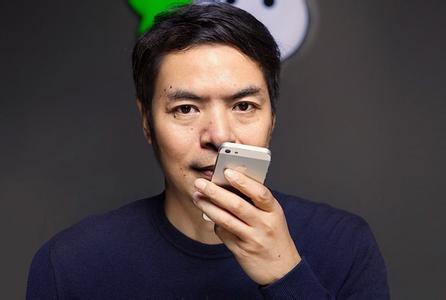 微信之父张小龙:你离合格的产品经理有多远?