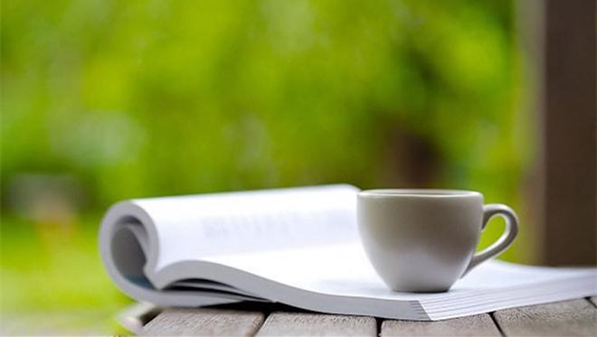 吃快餐不如读经典,基础阅读是人生的底子
