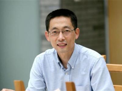 施一公:中国大学的导向出了大问题