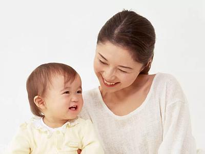 妈淘网:母婴导购平台怎样不死?重度内容是法宝