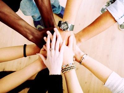 创业团队如何招募早期员工
