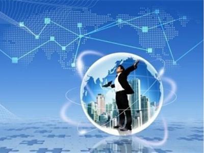 互联网教育,未来当有这10个特质