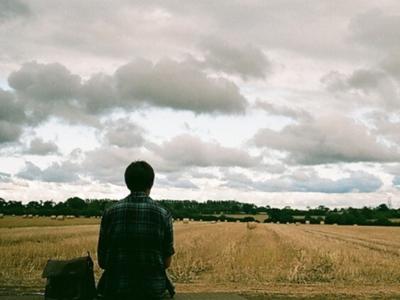 周国平:关于人生的七个辩题