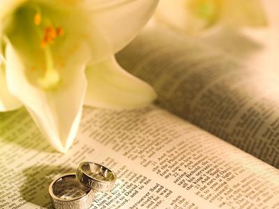 《圣经》中的十种沟通方法
