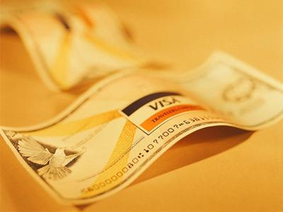 金融迎来黄金时代【PPT】