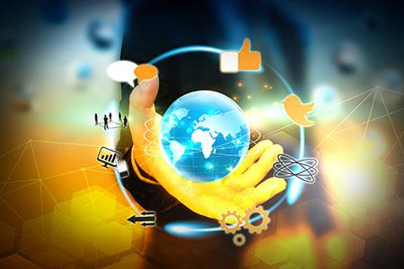 互联网金融需要信用生态圈