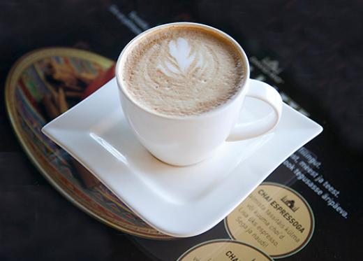 50个美女股东的众筹咖啡馆是如何走向绝路的