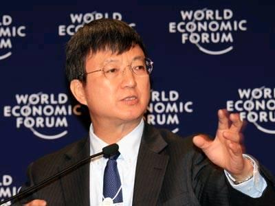 互联网金融有望成为中国核心竞争力