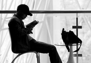 2015创业,先读这5本书