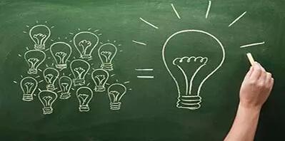 """为""""劳动者""""创新还是为""""享乐者""""创新"""
