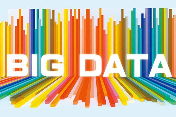 2014大数据应用案例TOP 100