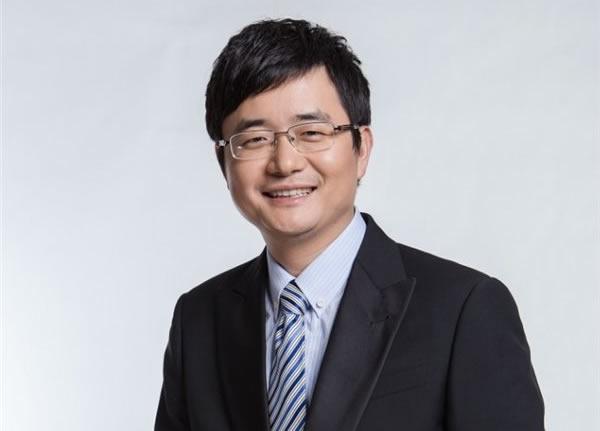 猎豹CEO傅盛的商业领悟和减肥方法论…