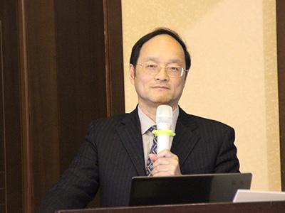 毕友我师第二期精彩上演,陈宏教授深入解构O2O浪潮