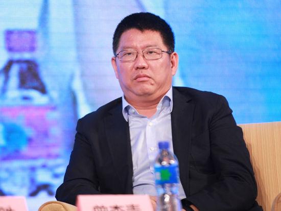 腾讯创始人曾李青:9种公司不能投