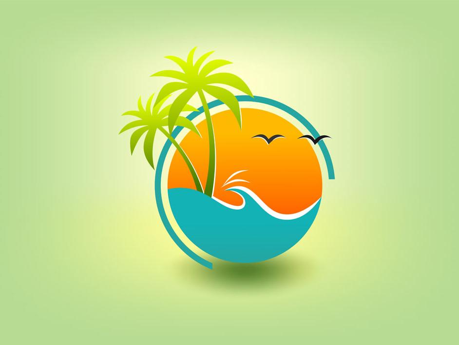 产业探索之旅游行业:旅游+互联网+金融模式及案例
